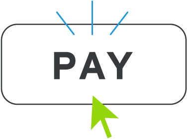Host Payment