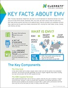 Key Facts About EMV - Cover Art